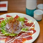 MON Taste of Japan